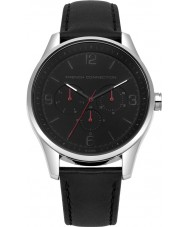 French Connection FC1307B Mens Watch
