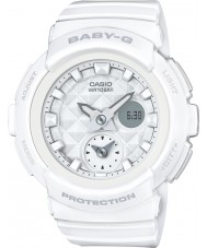 Casio BGA-195-7AER Ladies Baby-G Watch