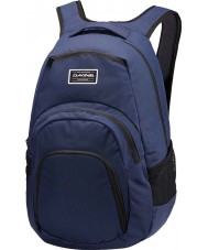 Dakine 08130057-DARKNAVY-81M Campus 33L Backpack