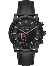 Michael Kors Access MKT4025 Mens Scout Smartwatch