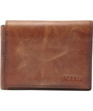 Fossil ML3700200 Mens Derrick Wallet