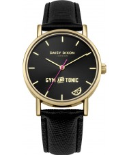 Daisy Dixon DD079BG Ladies Blaire Watch