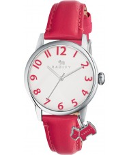 Radley RY2455 Ladies Liverpool Street Watch