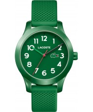 Lacoste 2030001 Kids 12-12 Watch