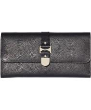 Modalu MS6330-BLACK Ladies Grace Purse