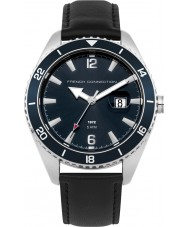 French Connection FC1309UB Mens Watch