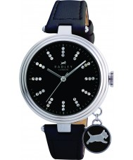 Radley RY2049 Ladies Watch
