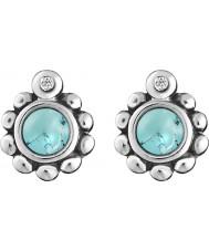 Thomas Sabo D-H0004-357-17 Ladies Glam and Soul Earrings