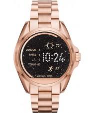 Michael Kors Access MKT5004 Ladies Bradshaw Smartwatch