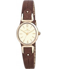 Radley RY2316 Ladies Grosvenor Tan Leather Strap Watch