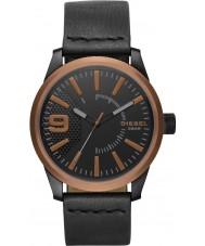 Diesel DZ1841 Mens RASP Watch