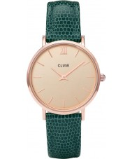 Cluse CL30052 Ladies Minuit Watch