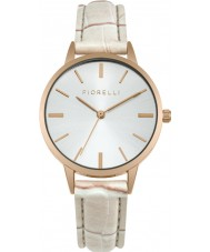 Fiorelli SFO004CRG Ladies Watch