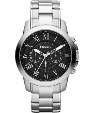 Fossil FS4736IE Mens Grant Watch