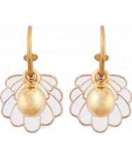 Scmyk EG-161 Ladies Earrings
