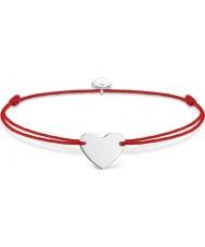 Thomas Sabo LS006-173-10-L20v Ladies Little Secrets Bracelet