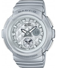 Casio BGA-195-8AER Ladies Baby-G Watch