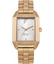 Fiorelli FO034RGM Ladies Watch