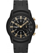 Diesel On DZT1014 Mens Armbar Smartwatch