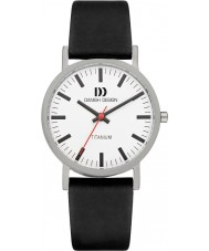 Danish Design Q14Q199 Watch