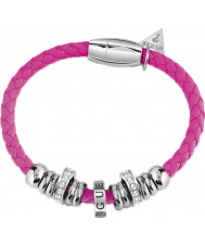 Guess UBB85173-L Ladies Long Island Bracelet