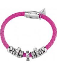 Guess UBB85173-L Ladies Long Island Bracelet