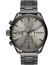 Diesel DZ4484 Mens MS9 Watch