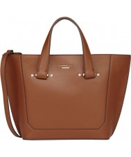 Fiorelli FH8747-TAN Ladies Tisbury Bag