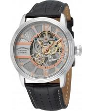 Stuhrling Original 308A-331554 Mens Legacy Prospero Classic Watch