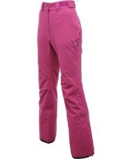 Dare2b Ladies Embody Plum Pie Pants