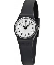 Swatch LB153 Original Lady - Something New Watch