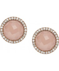 Fossil JF02498791 Ladies Earrings