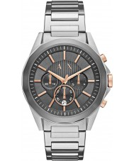 Armani Exchange AX2606 Mens Dress Watch