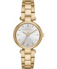 Karl Lagerfeld KL5004 Ladies Aurelie Watch
