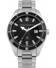 French Connection FC1309BSM Mens Watch