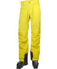 Helly Hansen 65553-351-S Mens Legendary Ski Pants