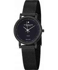 Stuhrling Original 734LM-03 Lady Vogue Casatorra Elite Watch