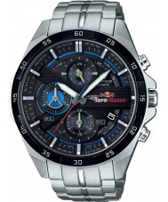 Casio EFR-556TR-1AER Mens Edifice Watch