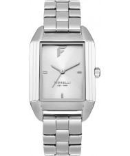 Fiorelli FO034SM Ladies Watch