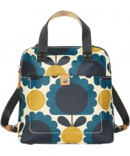 Orla Kiely 18SESCF828-4220 Ladies Backpack