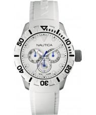 Chriselli Nautica Mens NSR 101 Multifunction Watch
