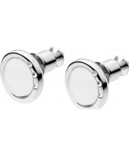 Skagen SKJ0103040 Ladies Sea Glass Earrings