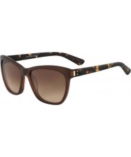 Calvin Klein Collection CK7953S Brown Sunglasses