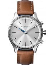 Kronaby A1000-0658 Sekel Smartwatch