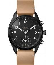 Kronaby A1000-0730 Mens Apex Smartwatch