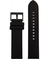 Armani Exchange AX2098-STRAP Mens Strap