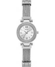 Guess W1009L1 Ladies Mini Soho Watch