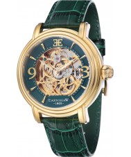 Thomas Earnshaw ES-8011-09 Mens Longcase Watch