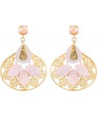 Scmyk EG-164 Ladies Earrings