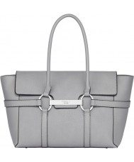 Fiorelli FH8714-GREY Ladies Barbican Bag
